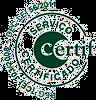 Certif-Reg303-DL56_p