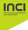 inci_logo