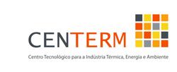 logo_cab_centerm